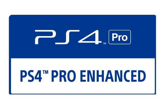 PlayStation 4 Pro porta vantaggi anche con schermo a 1080p. La console standard è destinata a rimanere inesorabilmente indietro?