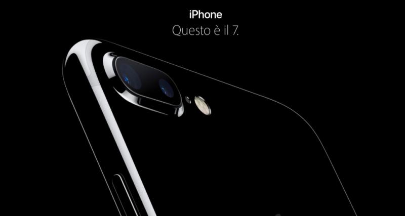 iPhone 7 o PlayStation 4 Pro: chi ha vinto?