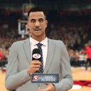 NBA 2K17 - Trailer Cronaca Dinamica