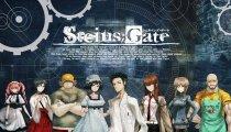 Steins;Gate - Il trailer di lancio su Steam