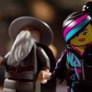 LEGO Dimensions - Il trailer di lancio
