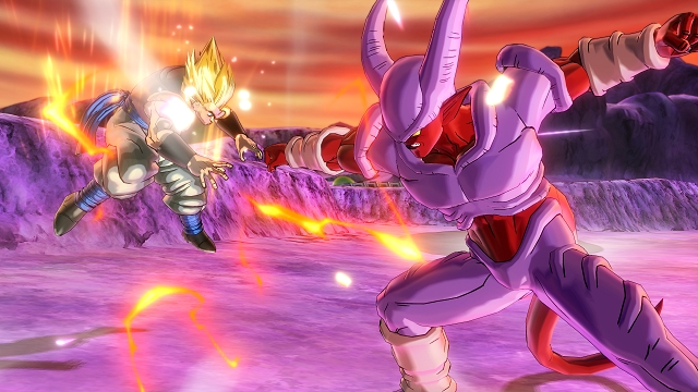 Bandai Namco porterà Dragon Ball Xenoverse 2, Tekken 7, Road to Boruto e Sword Art Online alla Milan Games Week 2016