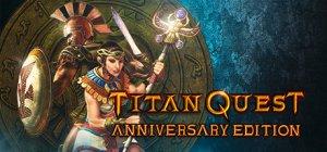 Titan Quest Anniversary Edition per PC Windows