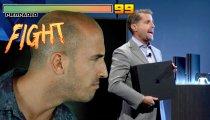 La Pierpolemica - Le ombre di PlayStation 4 Pro