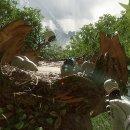 Robinson: The Journey arriva a gennaio su Oculus Rift