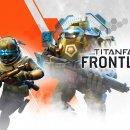 Titanfall Frontline: un gioco di carte collezionabili da parte di Nexon porta la serie Respawn in ambito mobile