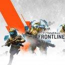 Cancellato Titanfall Frontline, il gioco di carte mobile di Titanfall