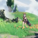 Granblue Fantasy Project Re: Link annunciato anche per PlayStation 4