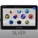 Ecco il trailer dedicato alle nuove colorazioni di PlayStation Vita
