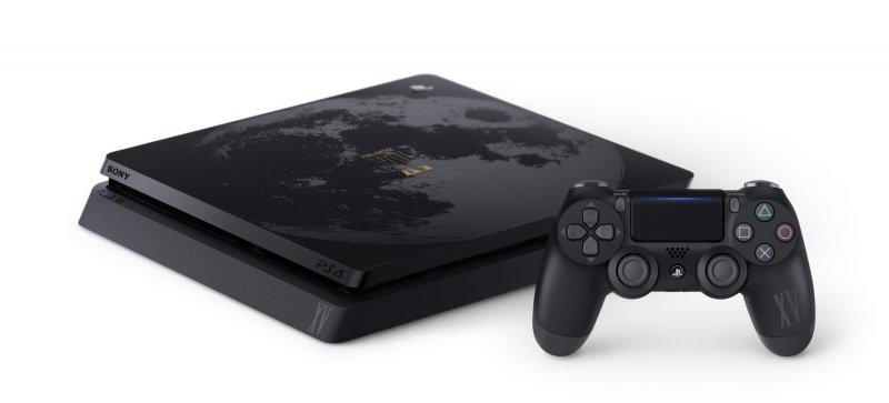Disponibile l'aggiornamento 4.01 per il firmware di PlayStation 4