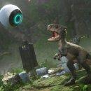 Dinosauri e mal di stomaco