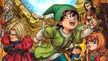 Dragon Quest VII: Frammenti di un Mondo Dimenticato - Videorecensione