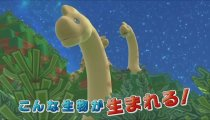 Birthdays the Beginning - La vita nel nuovo mondo