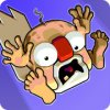 Stretch Dungeon per Android