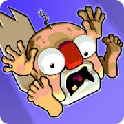 Stretch Dungeon per iPhone