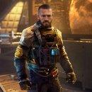 Gli utenti PC hanno scelto di coltivare la terra piuttosto che combattere in Call of Duty: Infinite Warfare?