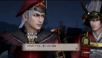Samurai Warriors: Sanada Maru - Trailer gameplay
