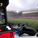 FIFA 17 - Sala Giochi