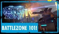 "Battlezone - ""101"" trailer"