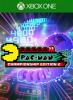 Pac-Man Championship Edition 2 per Xbox One