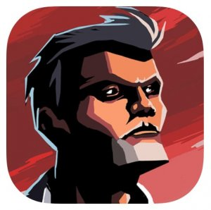 Skyhill per iPhone