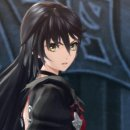 "Tales of Berseria si mostra nel nuovo trailer ""Grand Tour"""