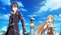 Sword Art Online: Hollow Realization - Videoanteprima TGS 2016