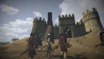 Mount & Blade: Warband - Il trailer di lancio della versione console