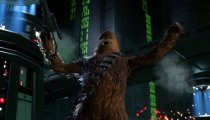 Star Wars Battlefront - Morte Nera - Un trailer di gameplay