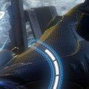 Gli autori di Metro 2033 e Metro: Last Light forniscono un indizio sul loro nuovo progetto