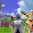 Primo trailer giapponese per la versione PlayStation 4 di Digimon World: Next Order