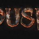 Primo trailer per Dusk, FPS ispirato ai grandi classici degli anni '90