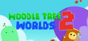 Woodle Tree 2: Worlds per PC Windows