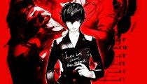 Persona 5 - Videoanteprima TGS 2016