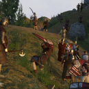 Un video illustra le feature del gameplay di Mount & Blade: Warband