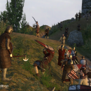 Mount & Blade: Warband è disponibile anche su console, con trailer