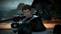 Final Fantasy XIV - Il video dell'aggiornamento 3.4 Soul Surrender