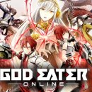 Il trailer d'esordio di God Eater Online dal Tokyo Game Show 2016