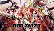 God Eater Online - Trailer d'annuncio al TGS 2016
