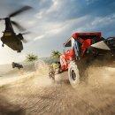 Forza Horizon 3 supera i 9 milioni di utenti unici