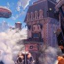 Le prestazioni di BioShock: The Collection non convincono su PlayStation 4 e Xbox One