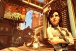 Bioshock 4, Ken Levine non è coinvolto nel progetto in alcun modo - Notizia