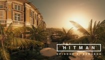 Hitman - Episodio 4: Bangkok - Trailer a 360°