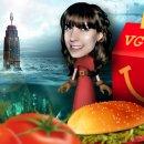 Marica Rossi ci porta a pranzo a Rapture con BioShock: The Collection