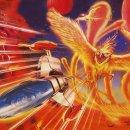 Sega ha acquisito i diritti su vari titoli Technosoft, team responsabile della serie Thunder Force