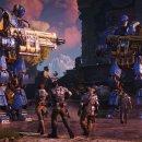 The Coalition elenca i miglioramenti che riceverà Gears of War 4 su Xbox One X