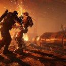 L'aggiornamento di agosto di Gears of War 4 porta mappe e altre novità, vediamolo in un video