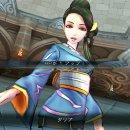 Un lungo video di gameplay per SaGa: Scarlet Grace dal TGS 2016