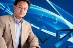 Shuhei Yoshida e il futuro di PlayStation - Intervista