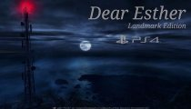 Dear Esther: Landmark Edition - Il trailer di lancio
